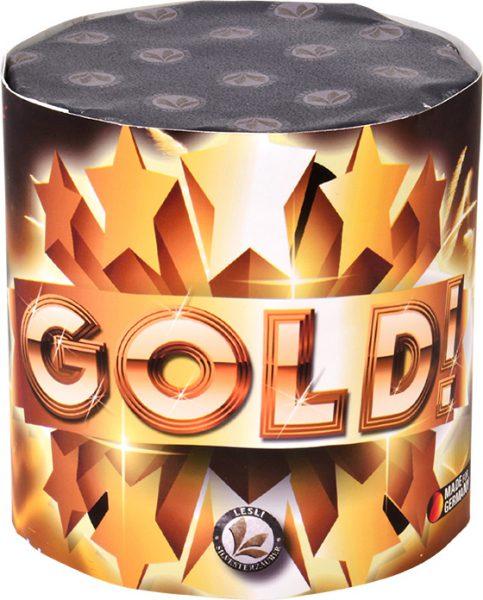 lesli-gold-angebote-WrxkCK