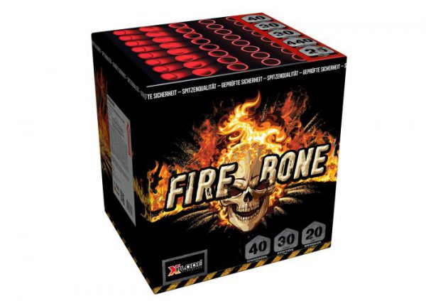 xp5306_fire-bone_side_a