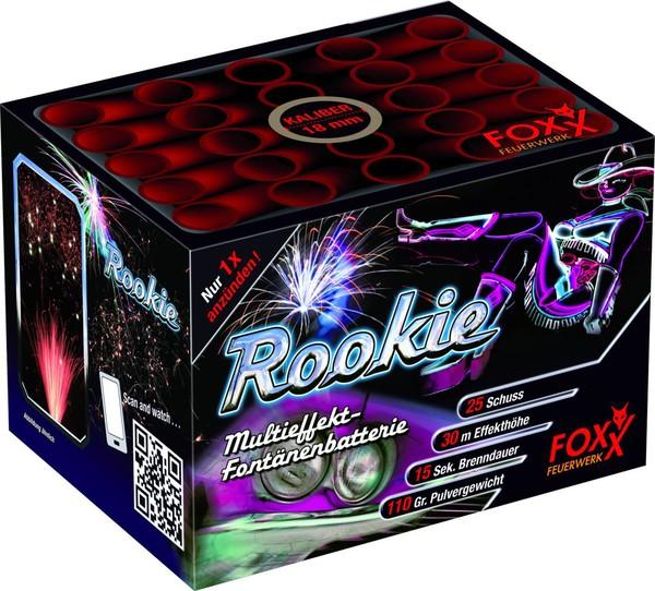 2659989_Foxx-Party-Attack-III-Feuerwerk_xxl