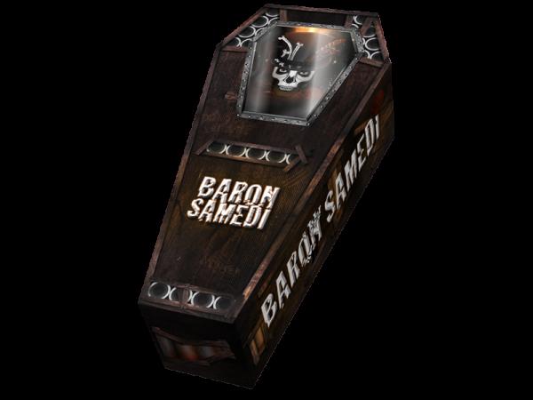 baron-samedi_broekhoff_feuerwerk_825_1_4