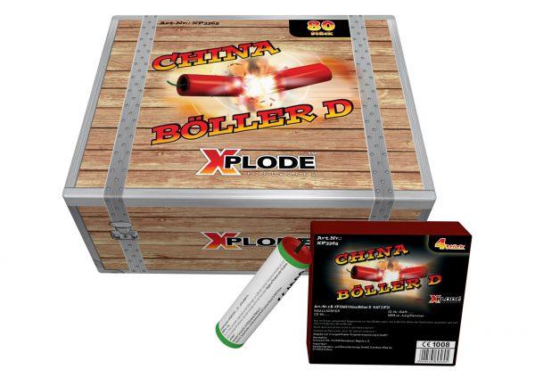 china-boeller-d_xplode_feuerwerk_XP3365_1_2