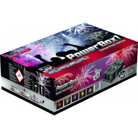 powerbox-1_beisel_feuerwerk_379521-40_1_4
