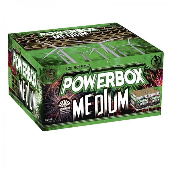powerbox-medium_beisel_feuerwerk_BS04289_1