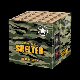 shelter_broekhoff_feuerwerk_9011_1_4
