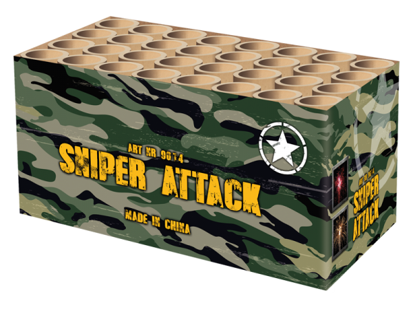 sniper-attack_broekhoff_feuerwerk_9014_1_4