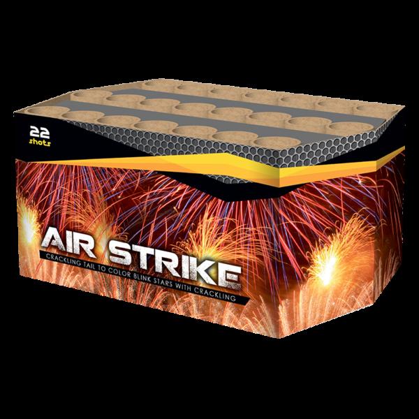 10492air-strike