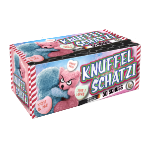 knuffelschatzi_lesli_feuerwerk_04127_1_16