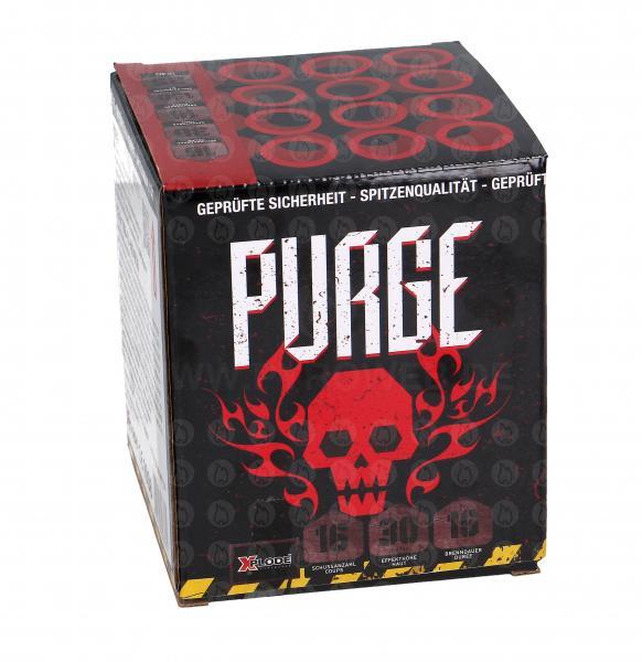 purge-16-schuss-batterie-MXM5321_p_xl